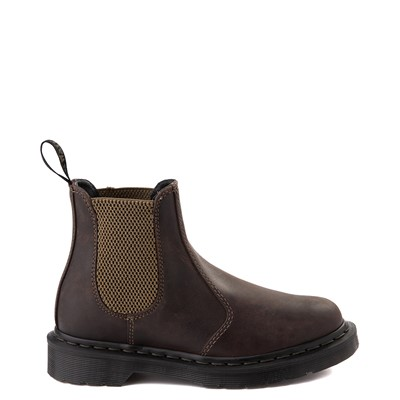 Main view of Dr. Martens 2976 Pop Chelsea Boot - Gaucho