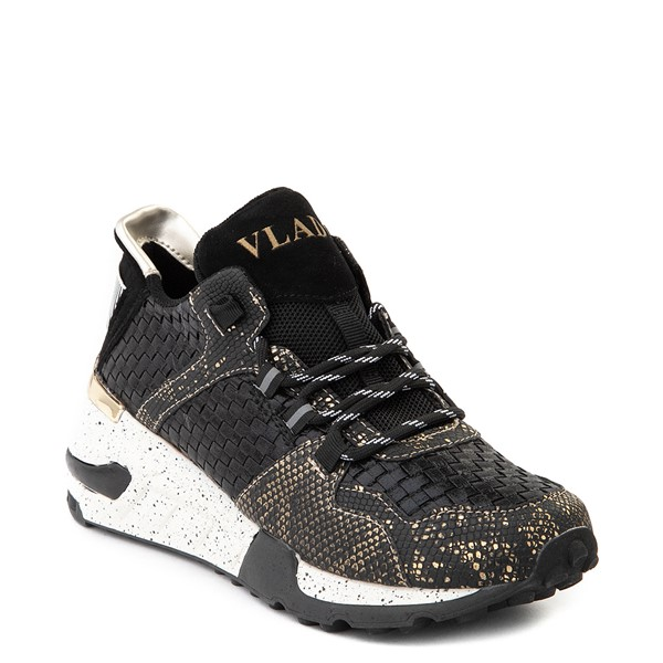 alternate view Womens Vlado Cleo Athletic ShoeALT5