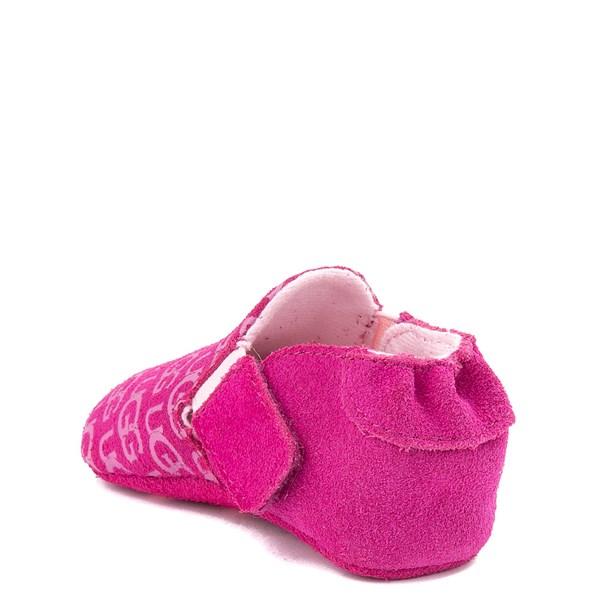 alternate view UGG® Roos Bootie - Baby / ToddlerALT2
