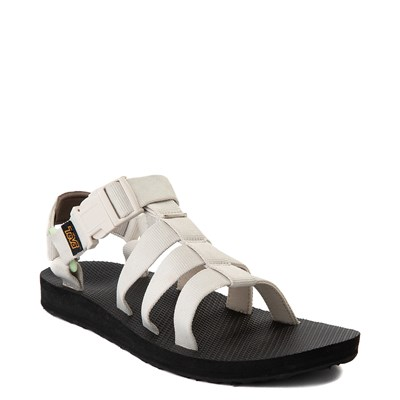 Alternate view of Womens Teva Original Dorado Sandal - Birch
