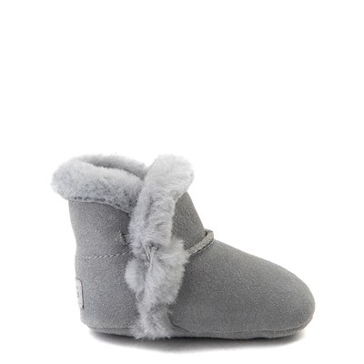 Main view of UGG® Lassen Bootie - Baby / Toddler - Geyser