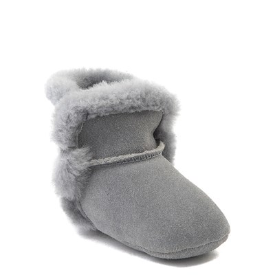 Alternate view of UGG® Lassen Bootie - Baby / Toddler - Geyser
