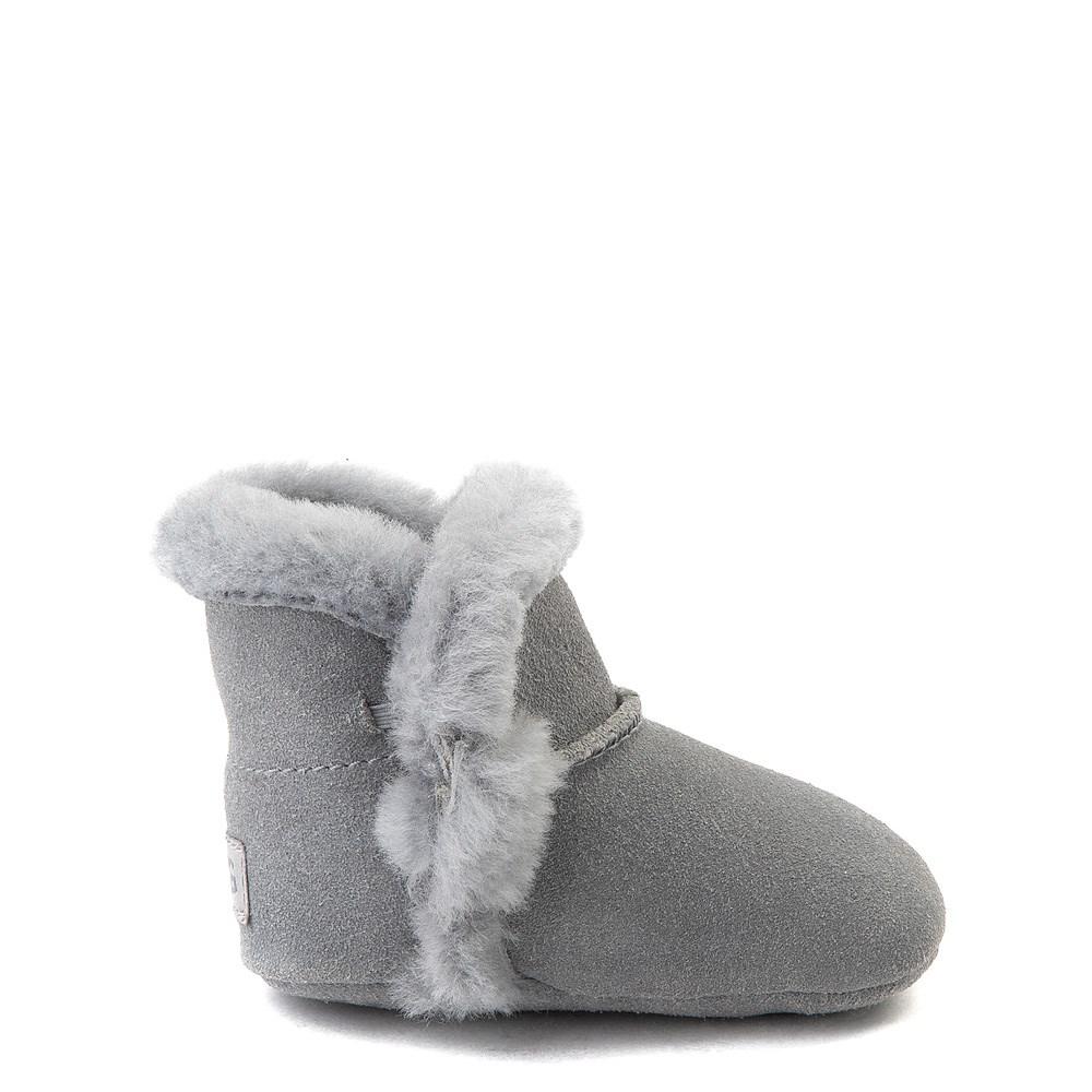 UGG® Lassen Bootie - Baby / Toddler - Geyser