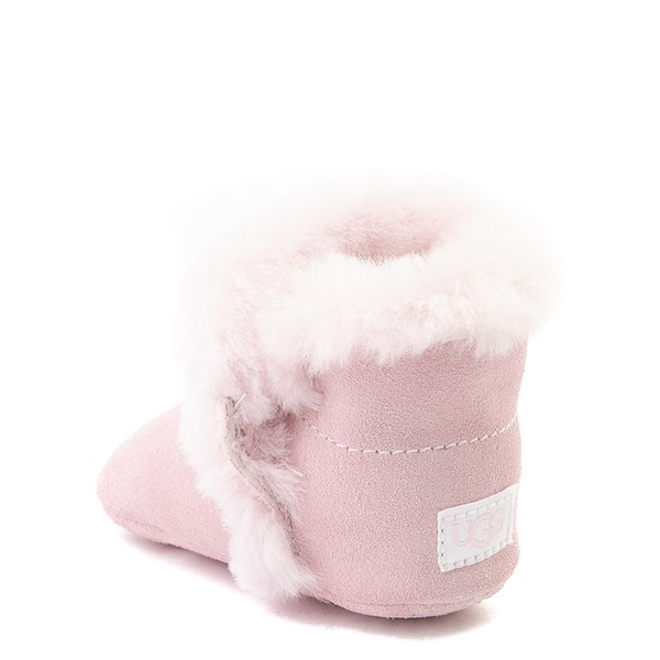 alternate view UGG® Lassen Bootie - Baby / ToddlerALT2
