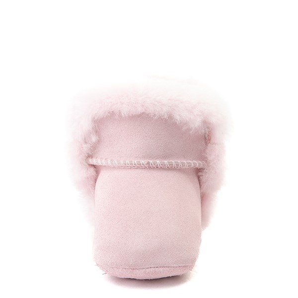 alternate view UGG® Lassen Bootie - Baby / ToddlerALT4