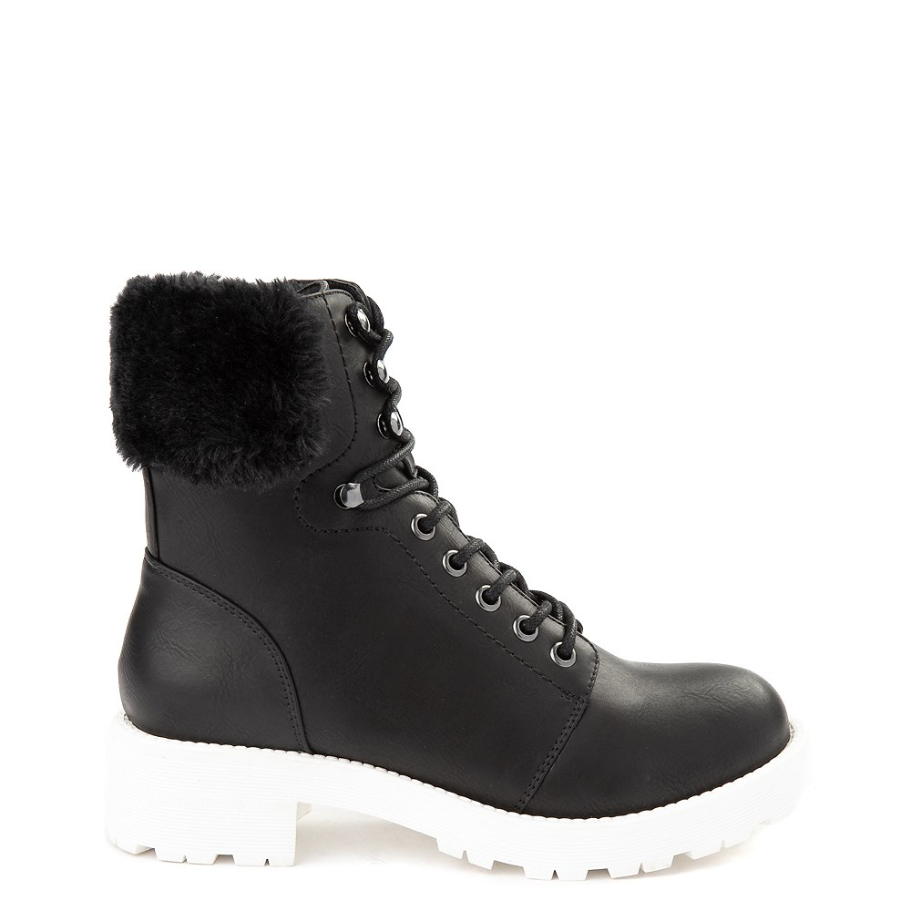 Womens MIA Abel Hiker Boot