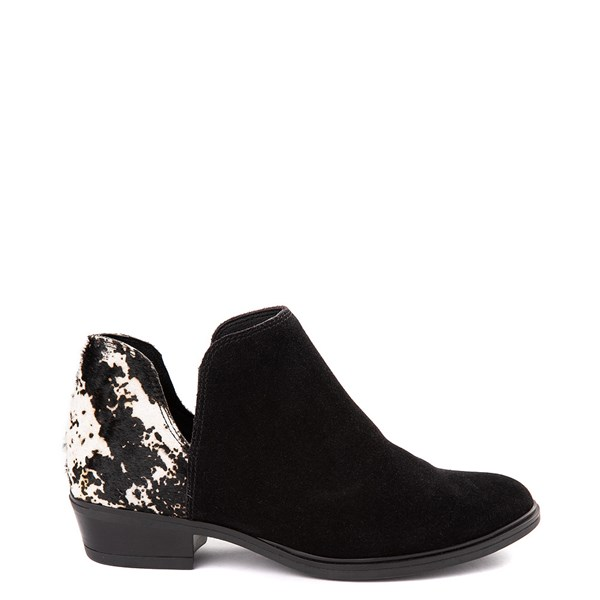 Womens Crevo Leighton Ankle Boot