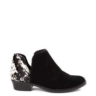 Main view of Womens Crevo Leighton Ankle Boot