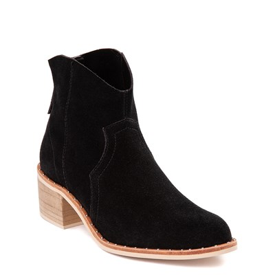 Alternate view of Womens Crevo Clara Ankle Boot