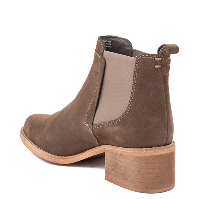 Alternate view of Womens Crevo Maeva Chelsea Boot