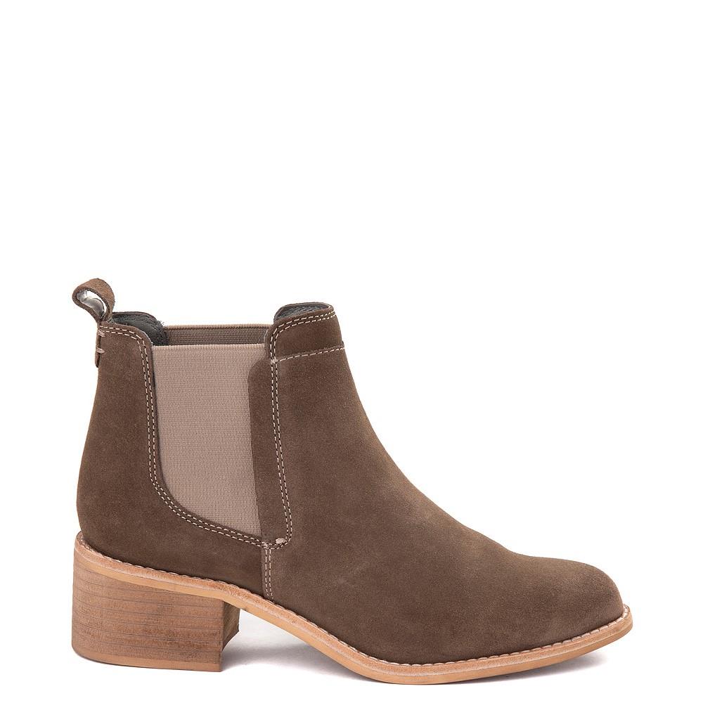Womens Crevo Maeva Chelsea Boot