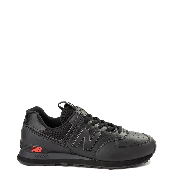 Default view of Mens New Balance 574 Metal Athletic Shoe