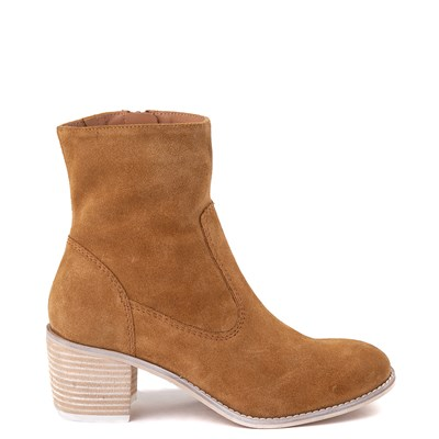 Main view of Womens Crevo Jade Ankle Boot