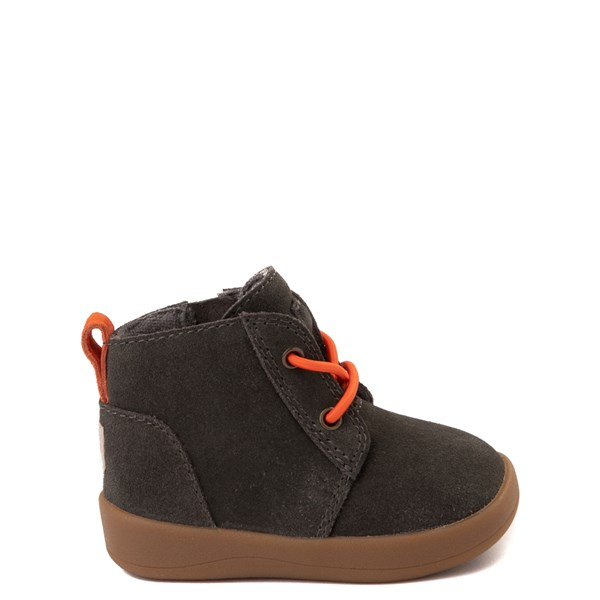 Default view of UGG® Kristjan Boot - Baby / Toddler