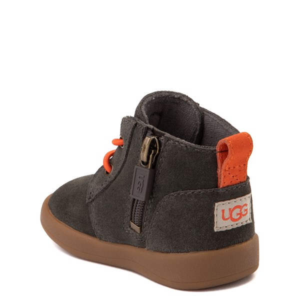 alternate view UGG® Kristjan Boot - Baby / ToddlerALT2
