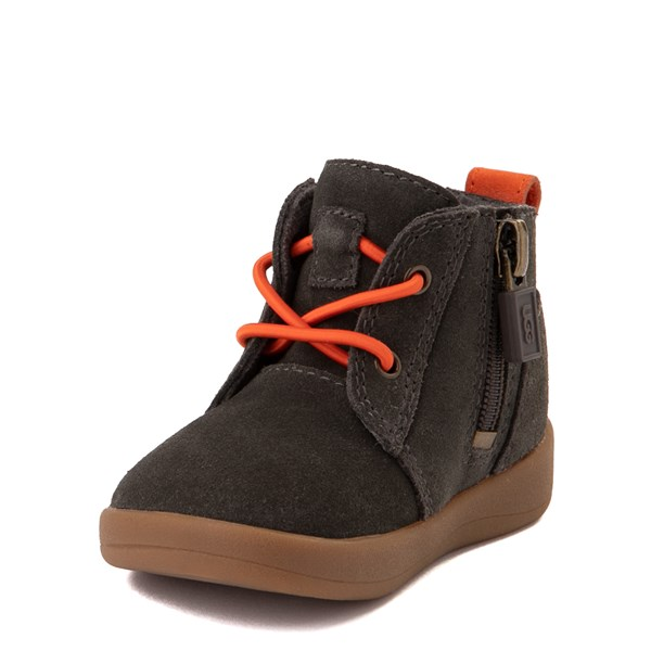 alternate view UGG® Kristjan Boot - Baby / ToddlerALT3