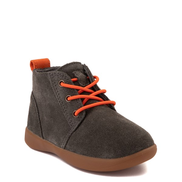 Alternate view of UGG® Kristjan Boot - Toddler / Little Kid