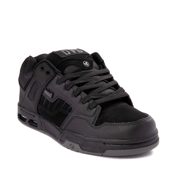 alternate view Mens DVS Enduro Heir Skate ShoeALT5
