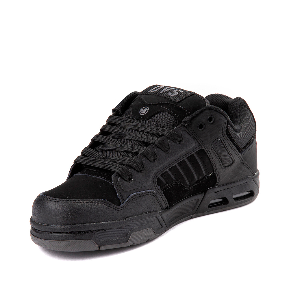Mens DVS Enduro Heir Skate Shoe