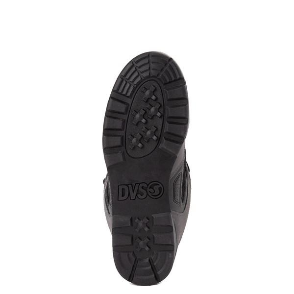alternate view Mens DVS Militia Boot Skate ShoeALT5