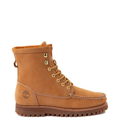 Main view of Mens Timberland Jackson's Landing Boot - Wheat