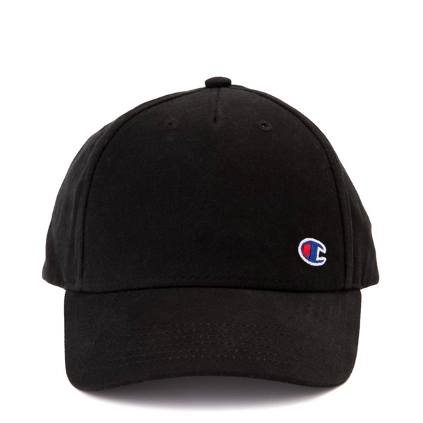 Champion Sidewinder Hat