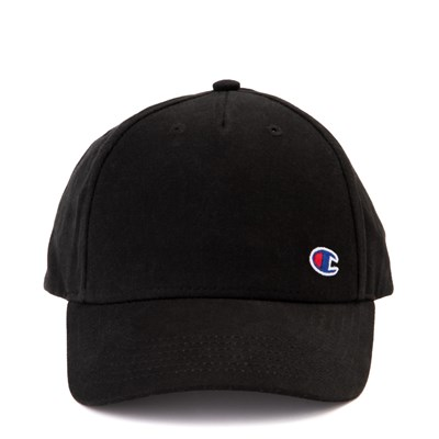 Main view of Champion Sidewinder Hat