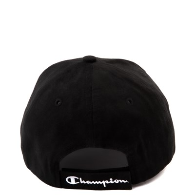 Alternate view of Champion Sidewinder Hat