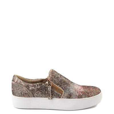 Main view of Womens Very G Simmer Slip On Casual Shoe