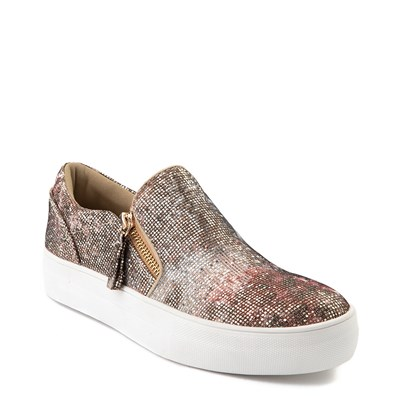 Alternate view of Womens Very G Simmer Slip On Casual Shoe