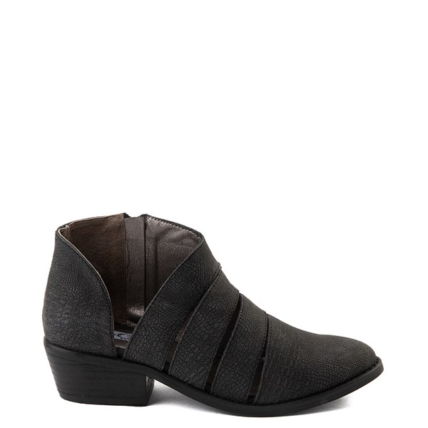 Default view of Womens Very G Hop Along Ankle Boot