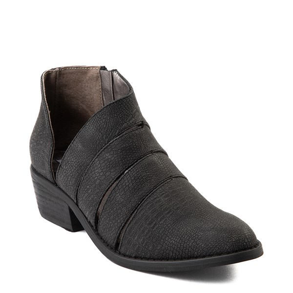 Alternate view of Womens Very G Hop Along Ankle Boot