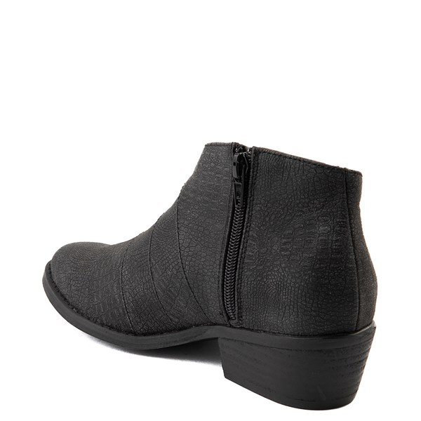 alternate view Womens Very G Hop Along Ankle BootALT2