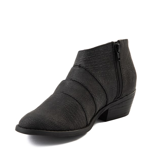 alternate view Womens Very G Hop Along Ankle BootALT3