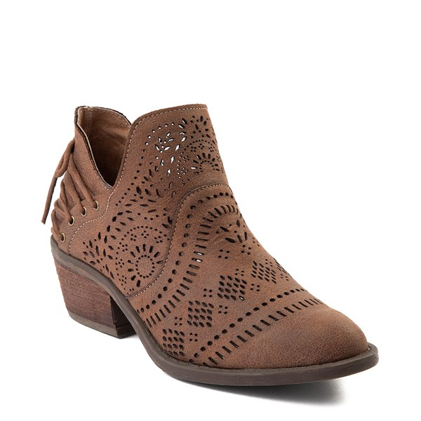Alternate view of Womens Very G Cindy Ankle Boot