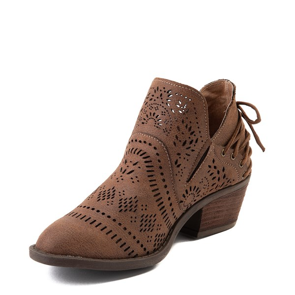 alternate view Womens Very G Cindy Ankle BootALT3