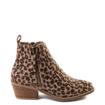 Main view of Womens Very G Twinkle 2 Ankle Boot