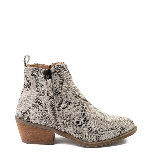 Womens Very G Twinkle 2 Ankle Boot