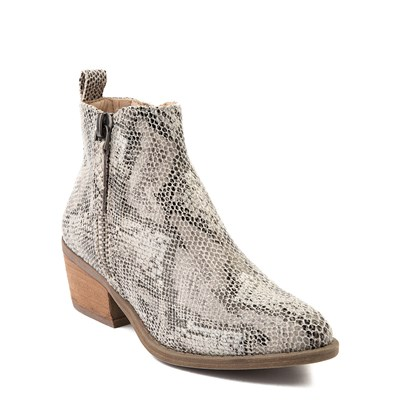 Alternate view of Womens Very G Twinkle 2 Ankle Boot
