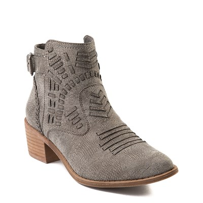 Alternate view of Womens Very G Tribal Ankle Boot