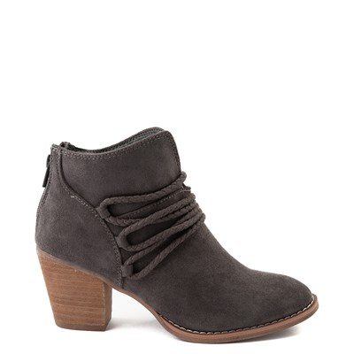 Main view of Womens Very G Havana Ankle Boot