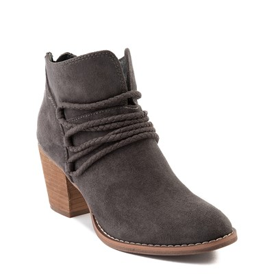 Alternate view of Womens Very G Havana Ankle Boot