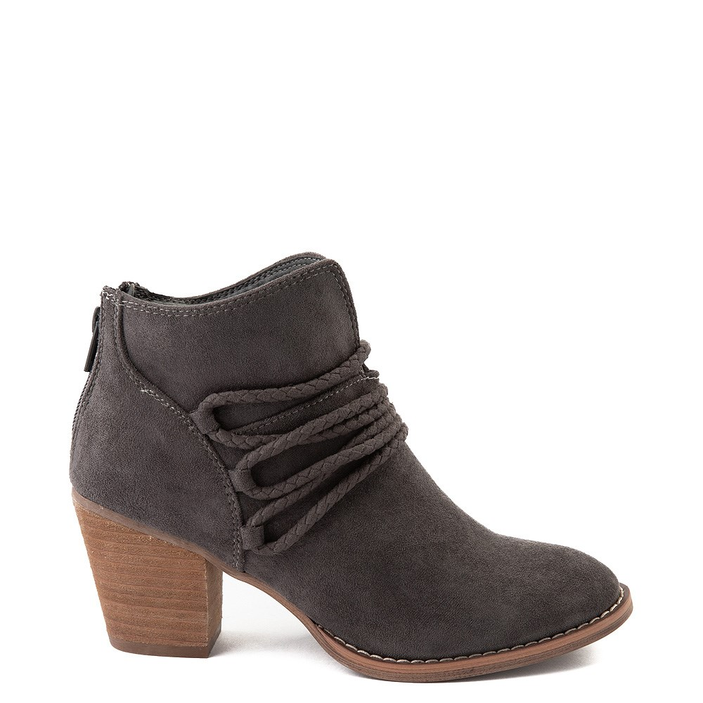 Womens Very G Havana Ankle Boot