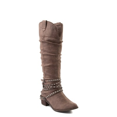 Alternate view of Womens Very G Dixie Tall Boot