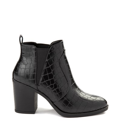 Main view of Women's Mia Hart Bootie
