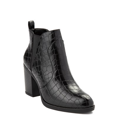 Alternate view of Women's Mia Hart Bootie