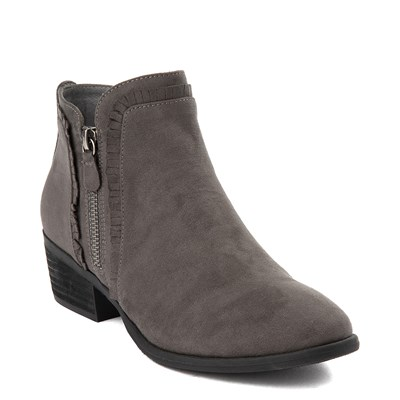 Alternate view of Womens MIA Mable Ankle Boot