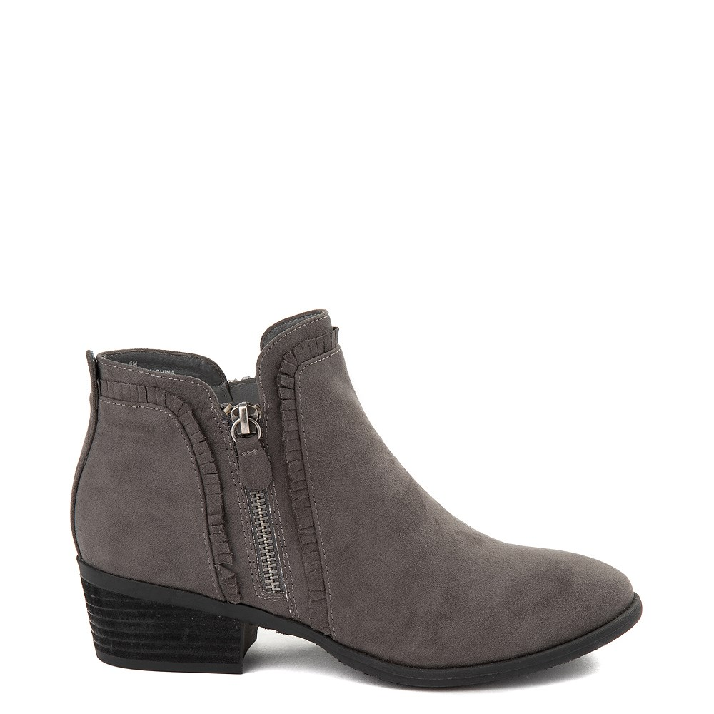 Womens MIA Mable Ankle Boot