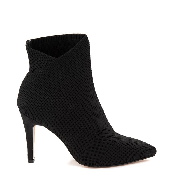 Default view of Womens MIA Margerie Stiletto Bootie