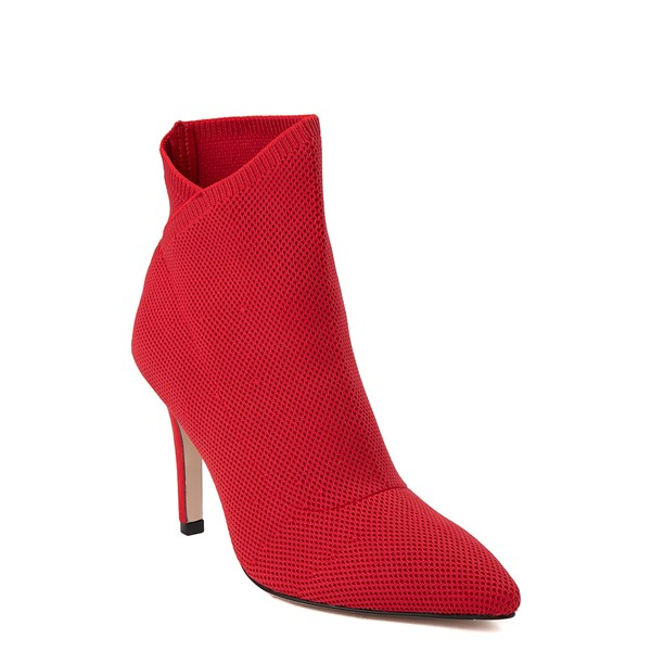 Alternate view of Womens MIA Margerie Stiletto Bootie